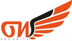 Orange Wing Security
